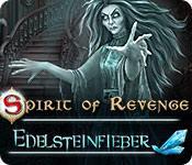 Feature screenshot Spiel Spirit of Revenge: Edelsteinfieber