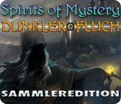 Feature screenshot Spiel Spirits of Mystery: Dunkler Fluch Sammleredition