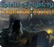 Feature screenshot Spiel Spirits of Mystery: Dunkler Fluch