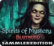 Feature screenshot Spiel Spirits of Mystery: Blutmond Sammleredition