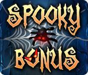 Vorschaubild Spooky Bonus game