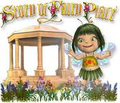 Image Story of Fairy Place