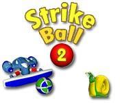 Image Strike Ball 2