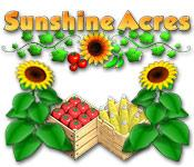 Sunshine Acres game play