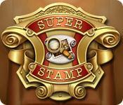 Feature screenshot Spiel Super Stamp