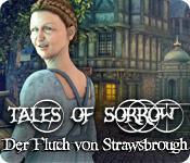 Feature screenshot Spiel Tales of Sorrow: Der Fluch von Strawsbrough