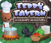 Teddy Tavern: A Culinary Adventure game play