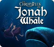 Feature screenshot Spiel The Chronicles of Jonah and the Whale