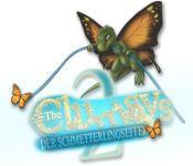 The Clumsys 2: Der Schmetterlingseffekt game play