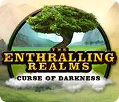 Feature screenshot Spiel The Enthralling Realms: Curse of Darkness