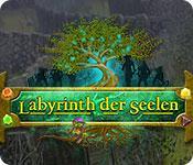Feature screenshot Spiel Labyrinth der Seelen