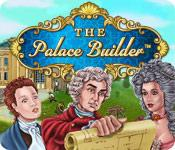 Feature screenshot Spiel The Palace Builder