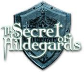 Feature screenshot Spiel The Secret of Hildegards