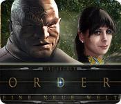 Feature screenshot Spiel The Secret Order: Eine neue Welt