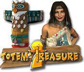 Totem Treasure 2 game play