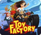 Vorschaubild Toy Factory game
