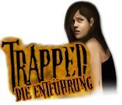 Image Trapped: Die Entführung