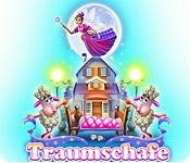 Traumschafe game play