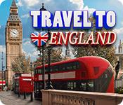 Feature screenshot Spiel Travel To England