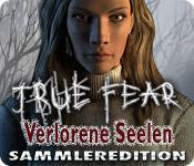 Feature screenshot Spiel True Fear: Verlorene Seelen Sammleredition
