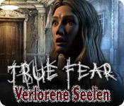 Feature screenshot Spiel True Fear: Verlorene Seelen