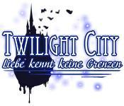 Feature screenshot Spiel Twilight City: Liebe kennt keine Grenzen