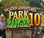 Feature screenshot game Vacation Adventures: Park Ranger 10