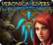 Veronica Rivers: Der Orden der Verschwörung game play