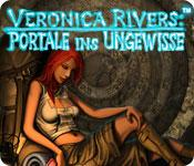 Veronica Rivers: Portale ins Ungewisse game play