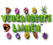 Verzauberte Lianen game play