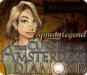 Image Youda Legend: The Curse of the Amsterdam Diamond