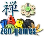 Zen Games game play