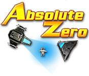 Har screenshot spil Absolute Zero