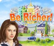 Har screenshot spil Be Richer