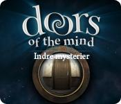 Har screenshot spil Doors of the Mind: Indre Mysterier