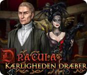 Dracula: Kærligheden dræber game play