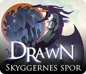 Image Drawn: Skyggernes spor