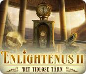 Har screenshot spil Enlightenus II: Det tidløse tårn