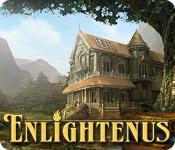Har screenshot spil Enlightenus