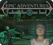Image Epic Adventures: Forbandelse om bord