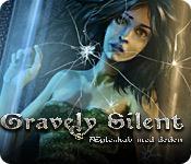 Har screenshot spil Gravely Silent: Ægteskab med døden