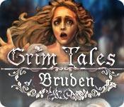 Grim Tales: Bruden game play