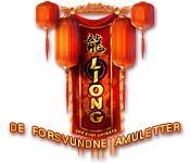 Feature screenshot game Liong: De Forsvundne Amuletter
