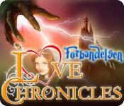 Har screenshot spil Love Chronicles: Forbandelsen