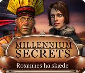Millennium Secrets: Roxannes halskæde game play