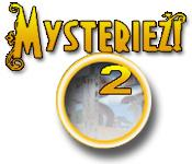 Mysteriez 2 game play