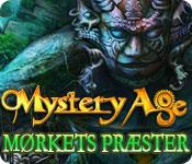 Mystery Age: Mørkets præster game play