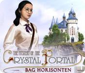 Har screenshot spil The Mystery of the Crystal Portal: Bag horisonten