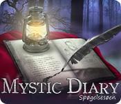 Image Mystic Diary: Spøgelsesøen