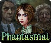 Har screenshot spil Phantasmat